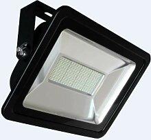 Spot extérieur 150W LED/projecteur spot