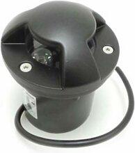 Spot LED Extérieur Encastrable IP65 220V Sol 3W