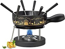 Spring KP2896225024 Fromage Fondue-KP2896225024
