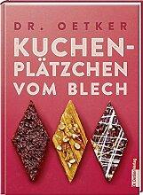 Staedter The Great Tortenschule livre