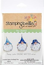 Stamping Bella Loisirs créatifs Multicolore