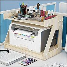 Stand d'imprimante Stand de l'imprimante,