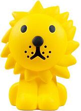 STAR LIGHT LION - Lampe chevet enfant