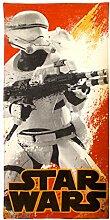 Star Wars Personnages 2pièces en Coton Gant de