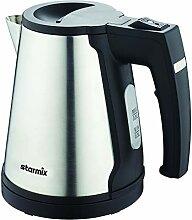 Starmix Bouilloire WK 0.5, 500 ml, acier