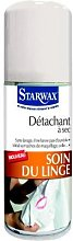 Starwax DETACHANT A SEC 150ML - Détachant textile