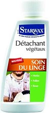 Starwax DETACHANT VEGETAUX 100ML - Détachant