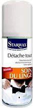 Starwax DETACHE TOUT EXPRESS 100ML - Détachant