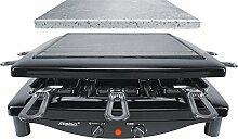 Steba RC3PLUS Appareil à Raclette Emporio