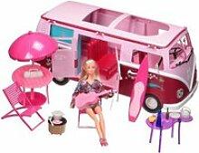 Steffi love - camping-car hawai IMPC5739423