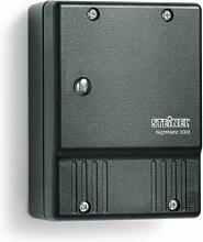Steinel interrupteur crépusculaire NightMatic
