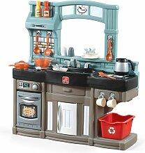 Step2 Best Chefs Kitchen Cuisine Enfant en