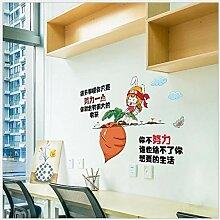 Stickers Muraux Chambre Adulte Stickers Inspirants