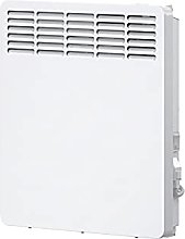 Stiebel Eltron Convecteur mural CWM 1000 U idéal
