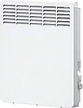 Stiebel Eltron Convecteur mural CWM 750 U idéal