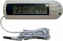 Stil - thermométre pour réfrigérateur
