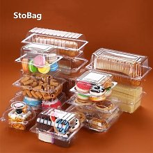 StoBag-boîte à pain de fruits et légumes,