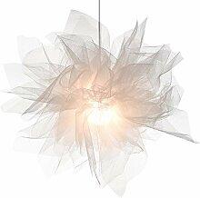 STOEX Creative Lamp Suspension en Plastique -