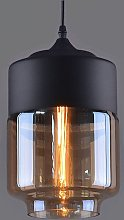 Stoex - Suspension Design Cylindre Style Retro