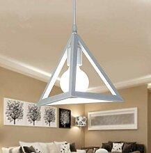 STOEX Suspension Luminaire Industrielle