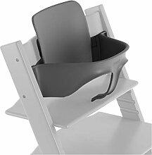 Stokke Accessoire pour chaise haute Tripp Trapp,