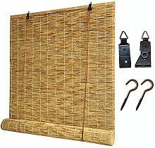 Store Bambou pour Exterieur/extérieur, Rideau de
