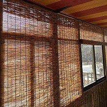 Store en Bambou Store Enrouleur en Bambou,Rideau