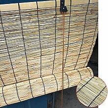 Store Enrouleur Bambou Store en Bambou,Rideau de