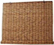 Store Enrouleur Bambou, Store Occultant en Bambou