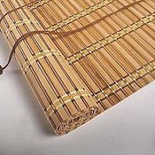 Store Exterieur Bambou Fenetre,Store Exterieur