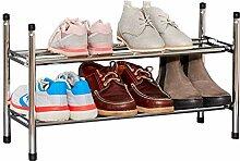 Store It 670636 Étagère à chaussures