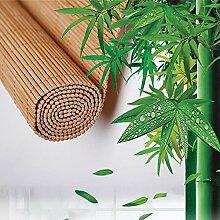Store Occultant en Bambou Exterieur,Stores
