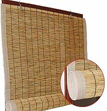 Stores en Bambou de Roseau,Rideaux de Roseau