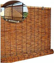 Stores en Bambou pour fenêtres,Store venitien