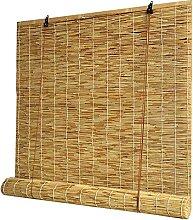 Stores en Bambou/Store Venitien Bois/Store Fenetre