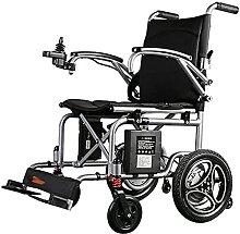 STTTBD Scooter Multifonctionnel Portatif Se Pliant