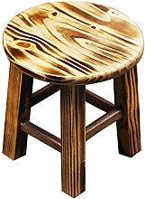 Sturdy stool - Petit banc Accueil Tabouret Low