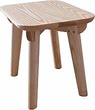 Sturdy stool - Petit tabouret Maison Petite chaise