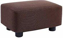 Sturdy stool - Sofa moderne Sofa Banc de canapé