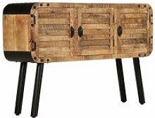 Stylé armoires et meubles de rangement reference