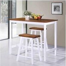 Stylé ensembles de meubles reference alofi table
