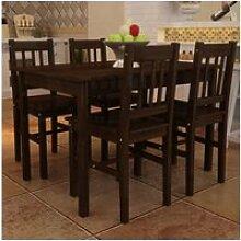 Stylé ensembles de meubles selection wellington