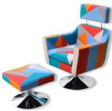 Stylé fauteuils selection sanaa fauteuil tv en