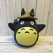 Style japonais Totoro Totoro Totoro Totoro