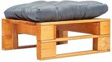 Stylé mobilier de jardin selection saint john's
