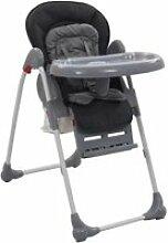 Stylé mobilier pour bébés et tout-petits