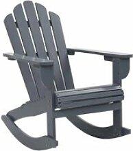 Stylé sièges de jardin selection skopje chaise