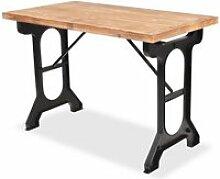 Stylé tables edition copenhague table de salle à