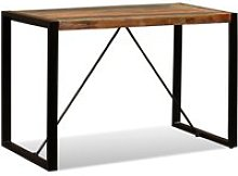 Stylé tables selection nouakchott table de salle
