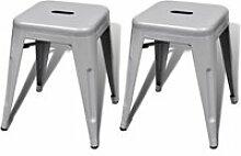 Sublime fauteuils categorie porto-novo tabouret 2
